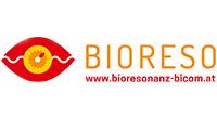 Logo_BIORESO