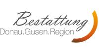 Logo-Bestattung-Donau-Gusen-Region-auswahl