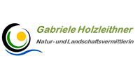 Logo_Holzleitner