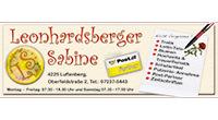 Logo_Leonhardsberger
