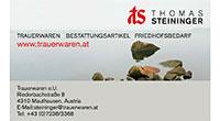 Logo_Steininger