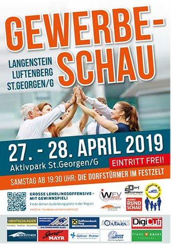 Plakat-Gewerbeschau-2019