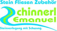 Schinnerl Logo Neu