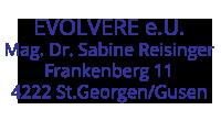 WFV_Logo_Evolvere
