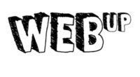 webup_logo_gutschein