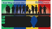 Logo-KarlTours