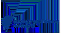 Logo-Mayrhofer