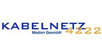 Logo_Kabelnetz