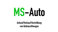Logo_MS_Auto